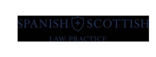 Spanish Scottish Law Practice